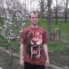Иван, 42, г.Таганрог