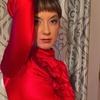 Татьяна, 32, г.Лучегорск