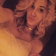Юлия, 26, г.Богучаны