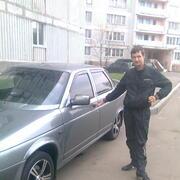 Никита, 30, г.Десногорск