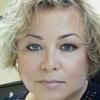 Римма, 52, г.Киев