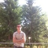 Ярослав, 25, г.Бронницы