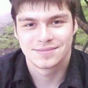 sergey 38 Саранск