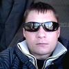 Евгений, 32, г.Старый Оскол