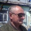 serg, 51, г.Отрадная