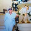 лариса, 62, г.Туймазы
