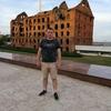 Александр, 21, г.Тамбов