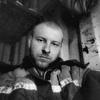 Григорий, 21, г.Сергиевск