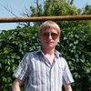 Константин, 27, г.Старый Оскол