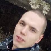Игорь 23 Малая Вишера