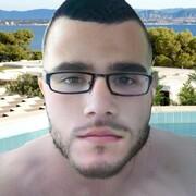 Николай, 21, г.Ступино