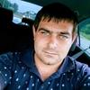 Артур, 35, г.Подольск