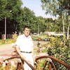 Владимир, 59, г.Солнечногорск