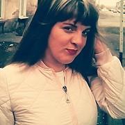 Olga, 30, г.Киселевск