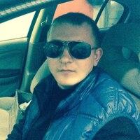 Валерий, 30 лет, Весы, Москва