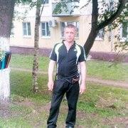 Алексей 49 Псков