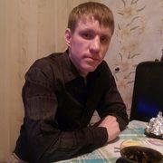 1Александр, 34, г.Ленск