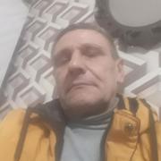 Евгений, 55, г.Кинель