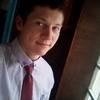 Макс Величко, 19, г.Киев