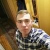 Александр, 31, г.Молодечно