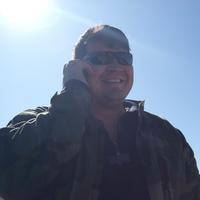 Михаил, 40 лет, Рак, Алматы́