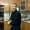 Evgeniy, 35, Birsk