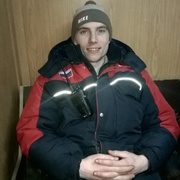 Дмитрий, 30, г.Курагино
