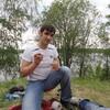 Богдан Орёл, 22, г.Чарикар