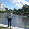 Вячеслав, 51, г.Гомель
