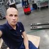 Artyom, 35, Zavolzhe