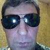 Сергей, 45, г.Южно-Сахалинск
