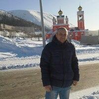 Николай, 42 года, Овен, Ленинск-Кузнецкий
