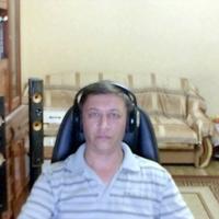 Сергей, 50 лет, Рак, Новосибирск