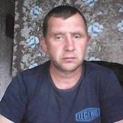 ВЯЧЕСЛАВ, 42, г.Ленинск-Кузнецкий