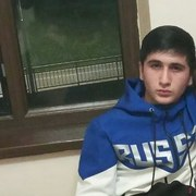 макар 19 Ташкент