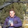 Максим, 44, г.Туапсе