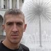 Ivan, 33, г.Покровское