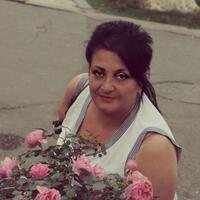 Марине, 54 года, Лев, Казань