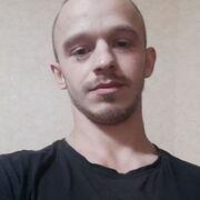 Иван Белагуров 51 Давлеканово