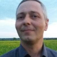 Юрий, 48 лет, Телец, Харьков