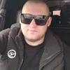 Иван, 29, г.Курск