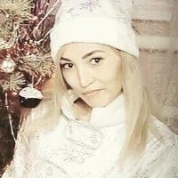 Альфина, 35 лет, Водолей, Астрахань