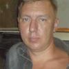 Roman, 40, Izyum