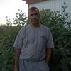 Андрей, 42, г.Карасук