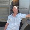 юрий, 47, г.Уйское