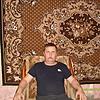 Сергей, 51, г.Таганрог