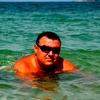 Oleg, 44, г.Куала-Лумпур