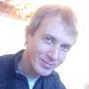 Roman, 39, Nizhniy Lomov