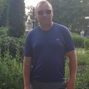 Юрий, 30, г.Лабинск