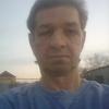 Алексей, 52, г.Артем